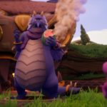 Spyro Reignited Trilogy_20181108131029
