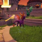 Spyro Reignited Trilogy_20181108131822