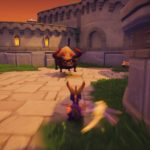 Spyro Reignited Trilogy_20181108131854