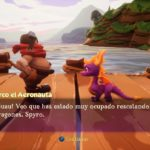 Spyro Reignited Trilogy_20181108132557