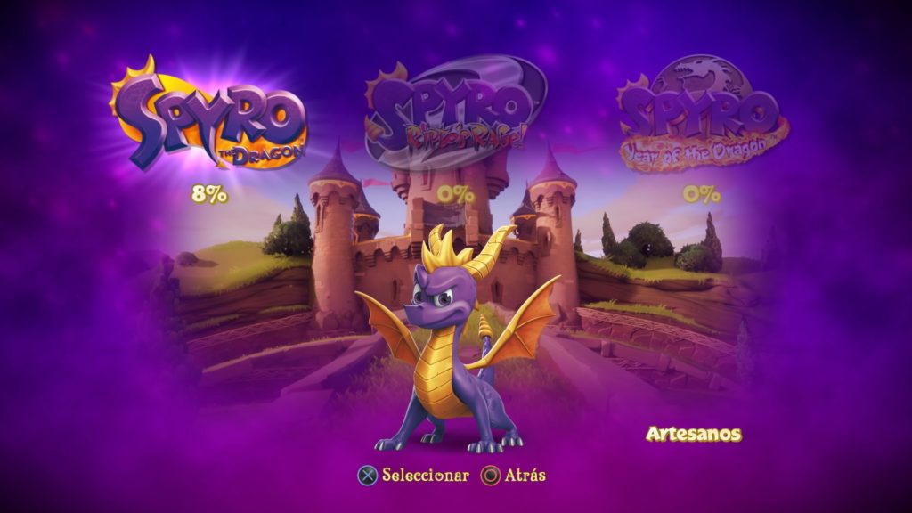 Spyro Reignited Trilogy_20181109100401