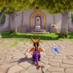 Spyro Reignited Trilogy_20181109101848