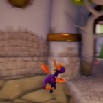 Spyro Reignited Trilogy_20181109101904