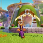 Spyro Reignited Trilogy_20181109101911
