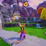 Spyro Reignited Trilogy_20181109102303