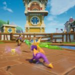 Spyro Reignited Trilogy_20181109102557