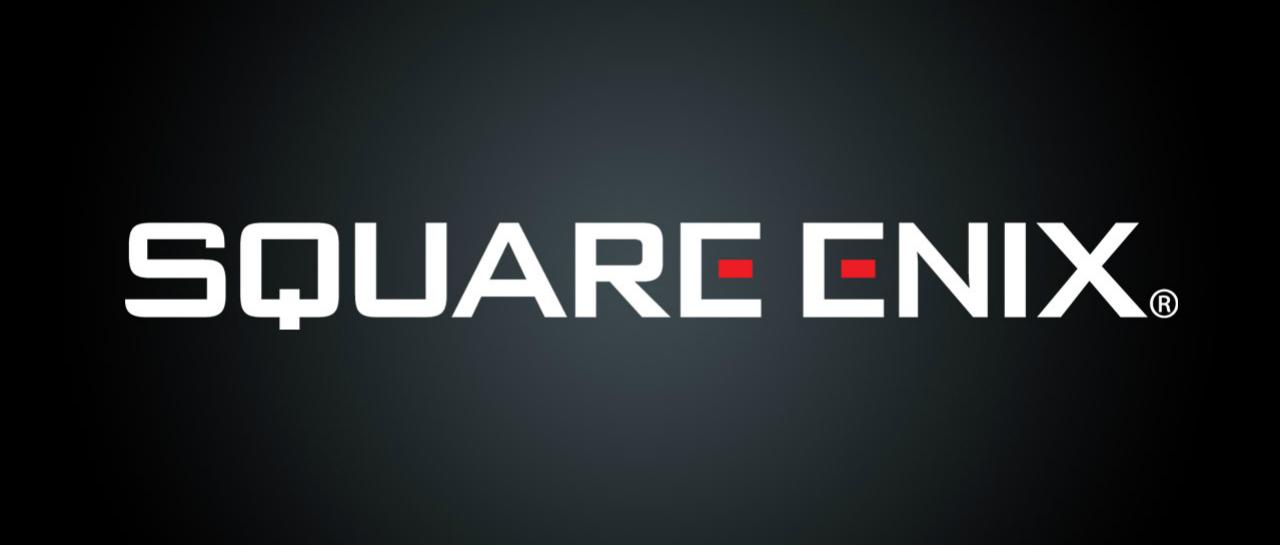 Square-Enix-perdidas-2018
