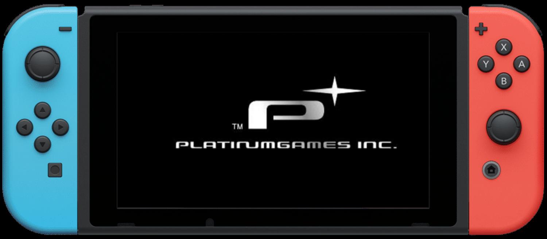 Switch_PlatinumGames