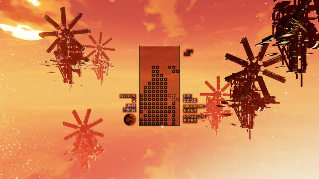Tetris.Effect.10.29.Journey.Mode.DaVinci