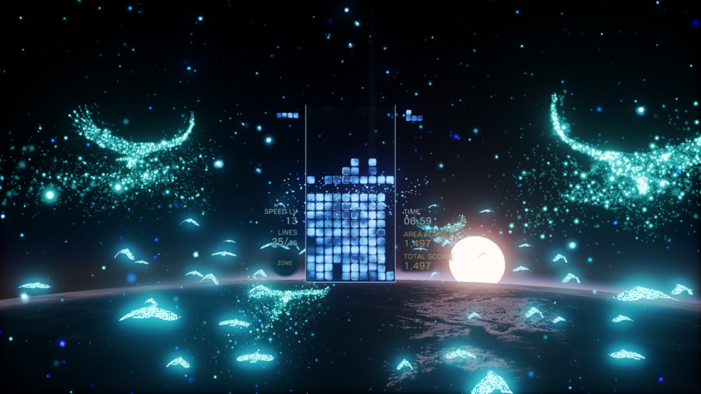 Tetris.Effect.10.29.Journey.Mode.Stratosphere