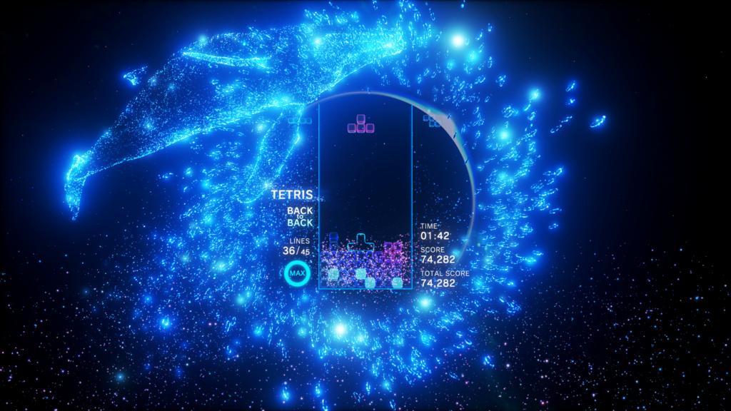 TetrisEffect_June_4K_01