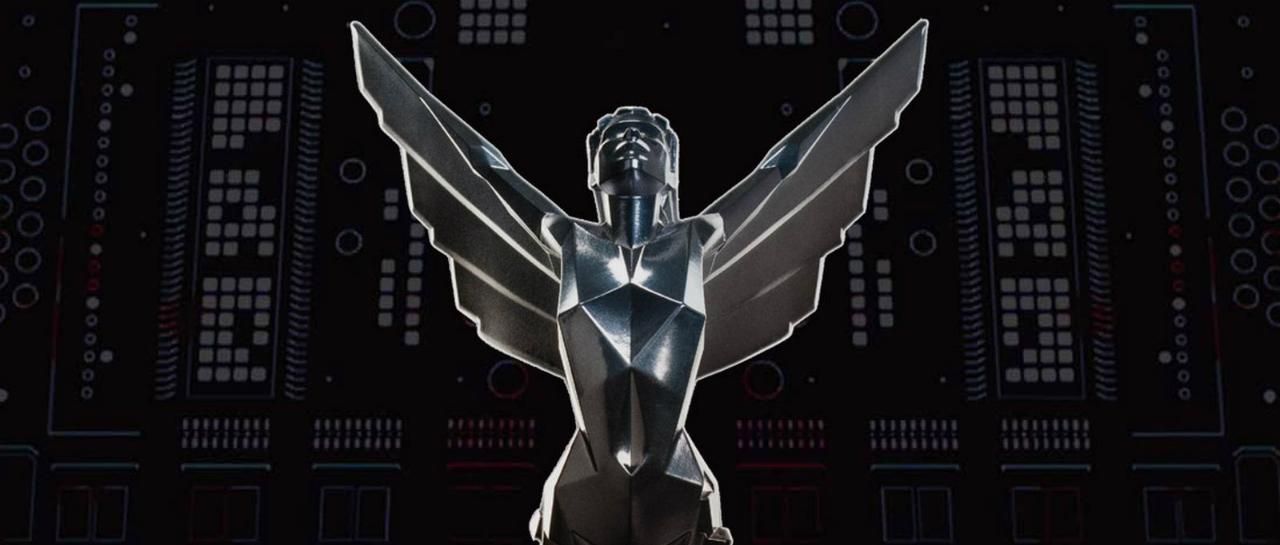 The-game-awards-nominados-2018