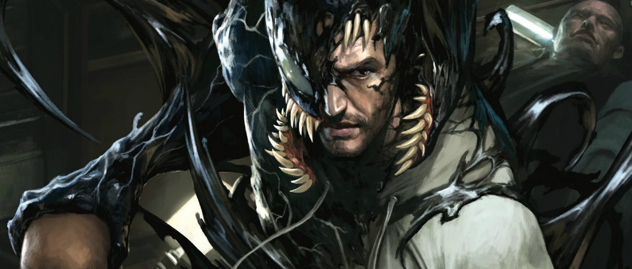 Venom-pelicula_postcreditos_bluray
