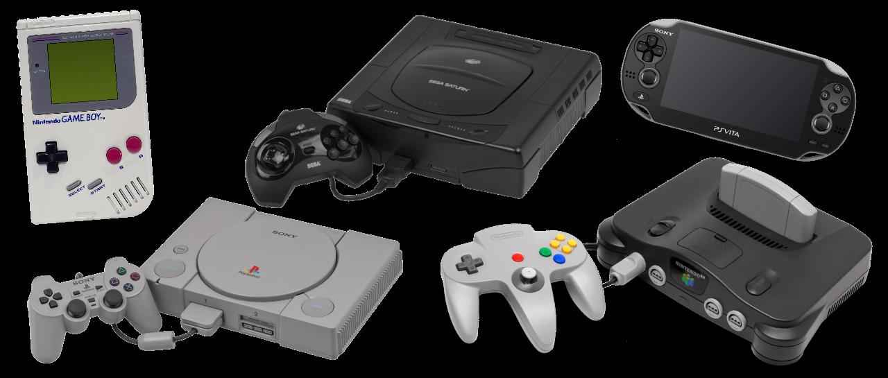 Ventas_N64_Saturn_Gameboy_Vita_Dreamcast_EstadosUnidos