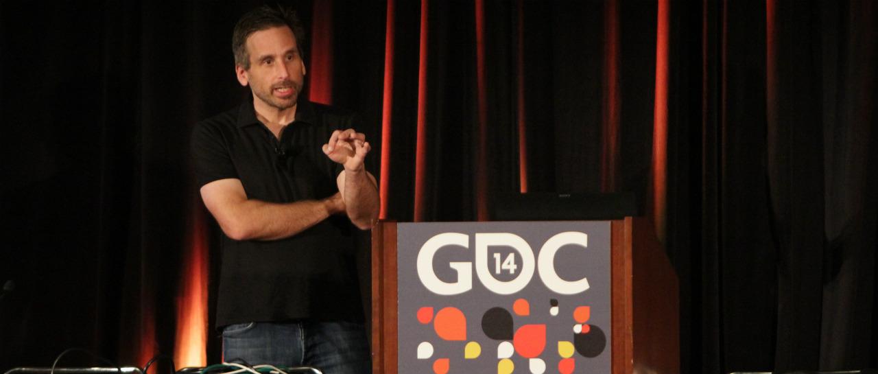 Ya existe el nuevo juego del creador de Bioshock pero es un misterio