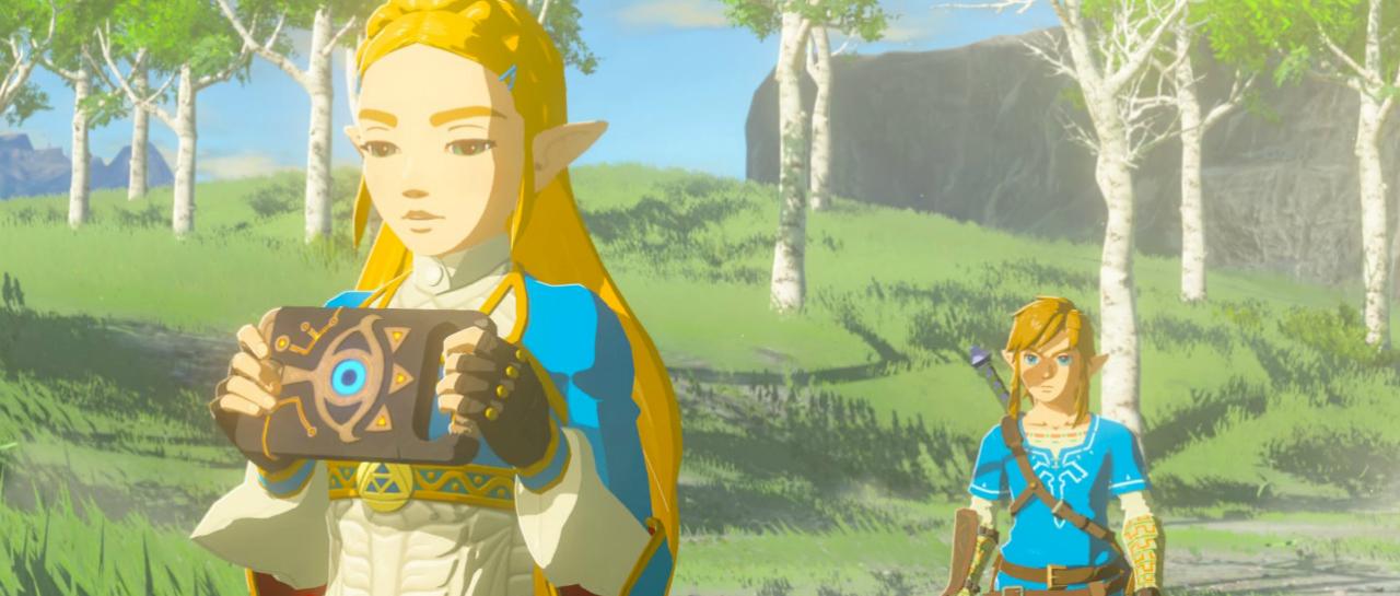 Zelda_BreathOfTheWild_cronologia