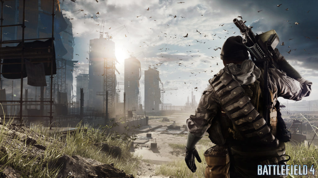 battlefield-4-screen-02-us-09jan15