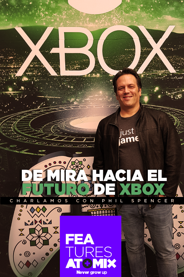 feature_phil_spencer