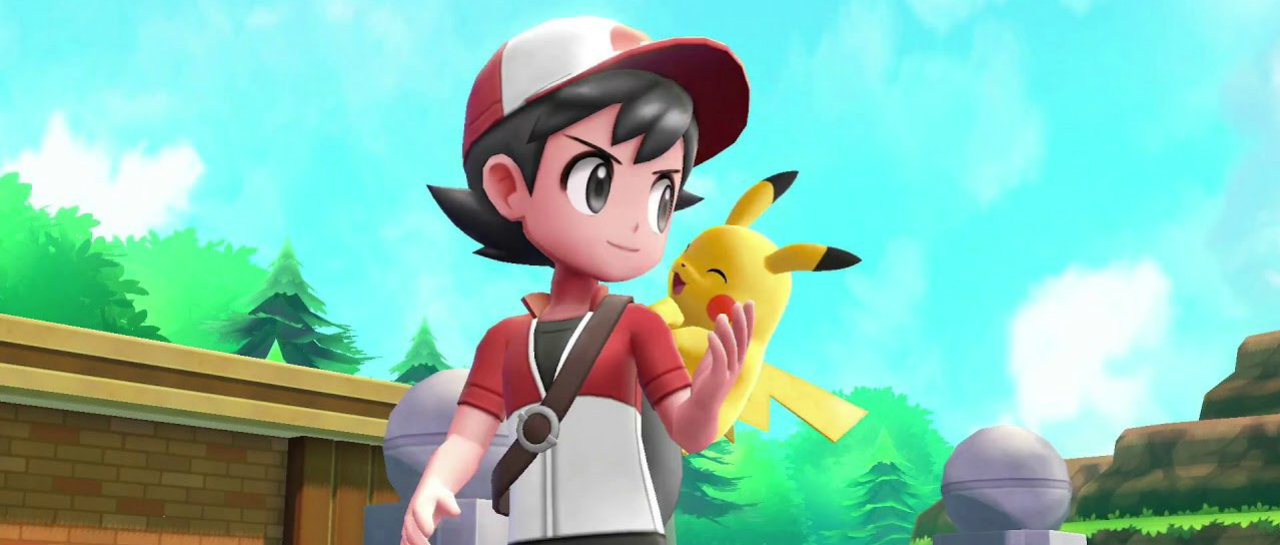 pokemon-lets-go-sales-japan