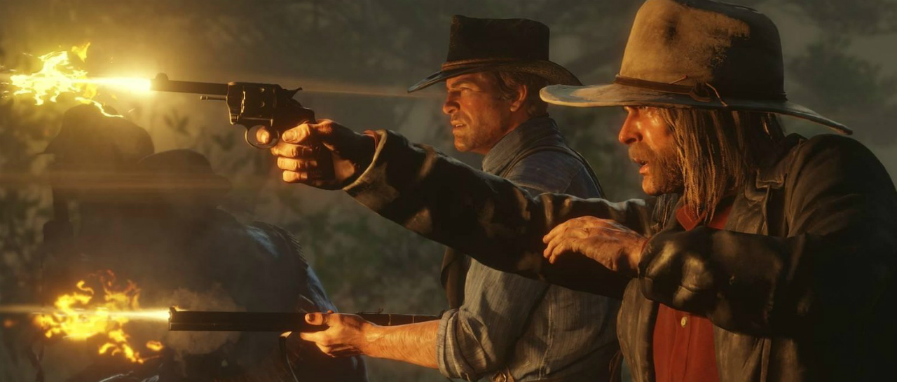 red-dead-redemption-2-17millones_copias
