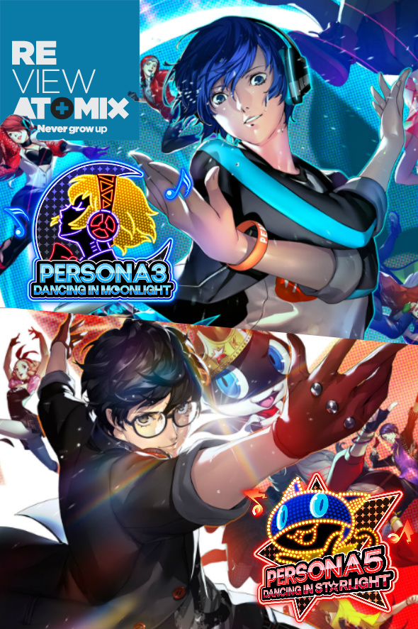 review_persona_3_dml_persona_5_dsl