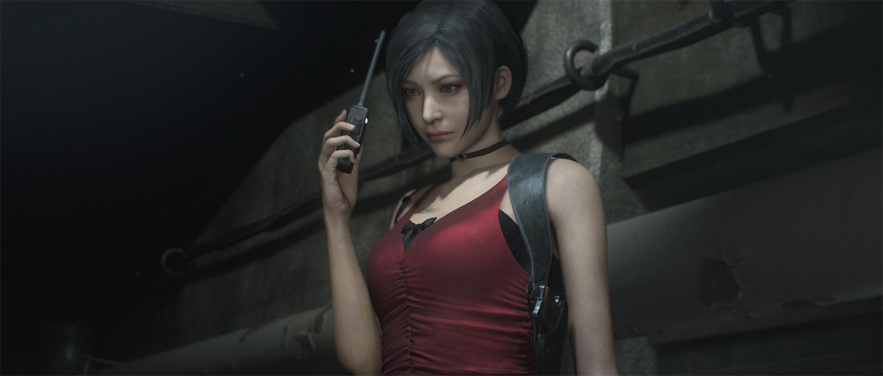AdaWong_gameplay_ResidentEvil2Remake