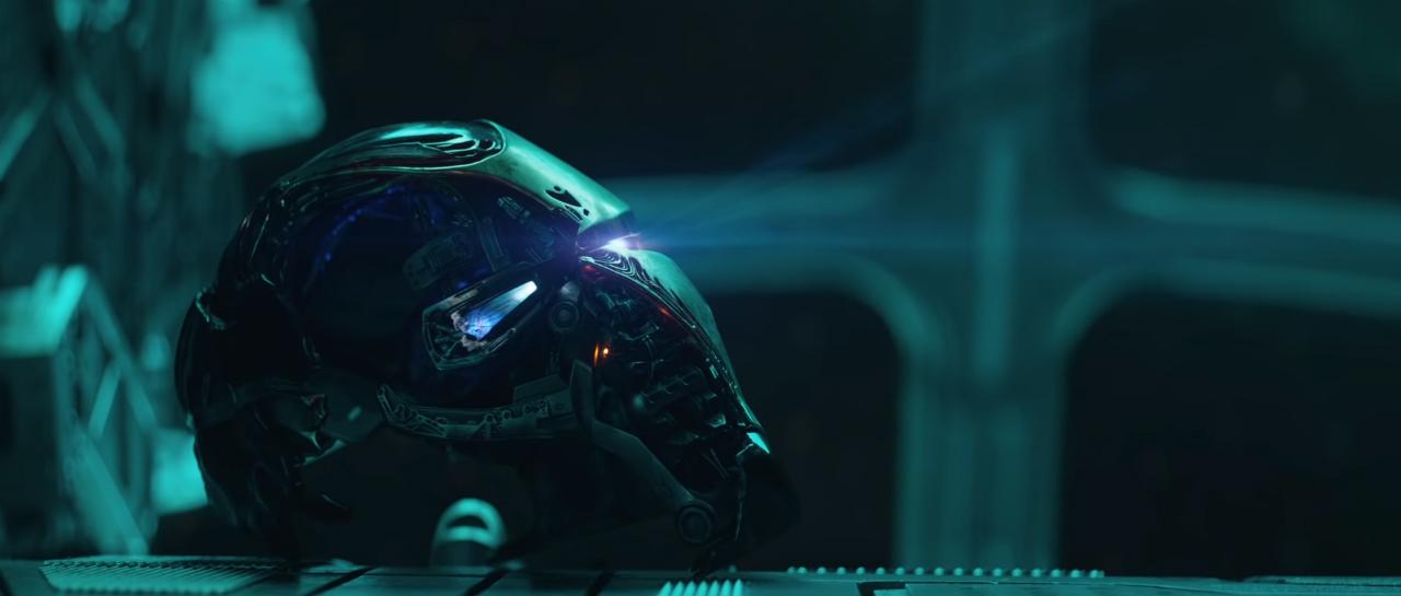 Avengers_EndGame_Trailer