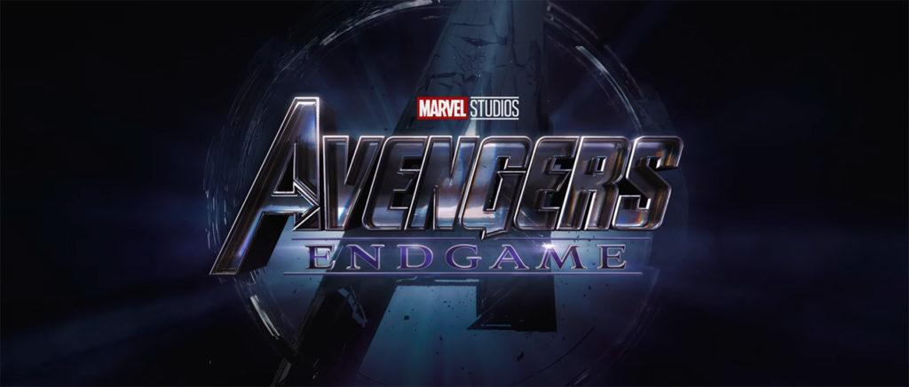 Avengers_EndGame_trailers