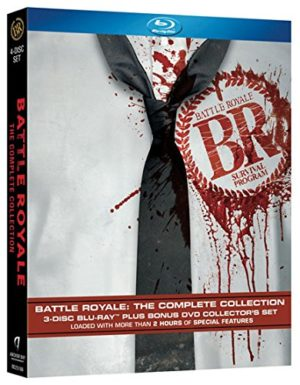 Battle-royale-complete-collection