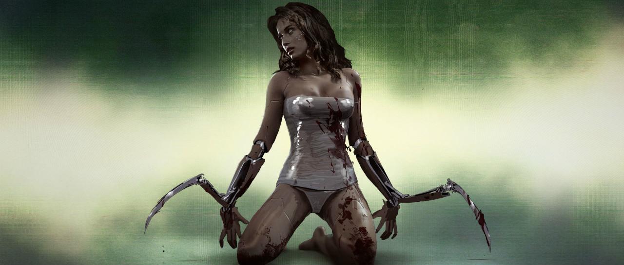 CD Projekt Red responde a rumores de Cyberpunk 2077