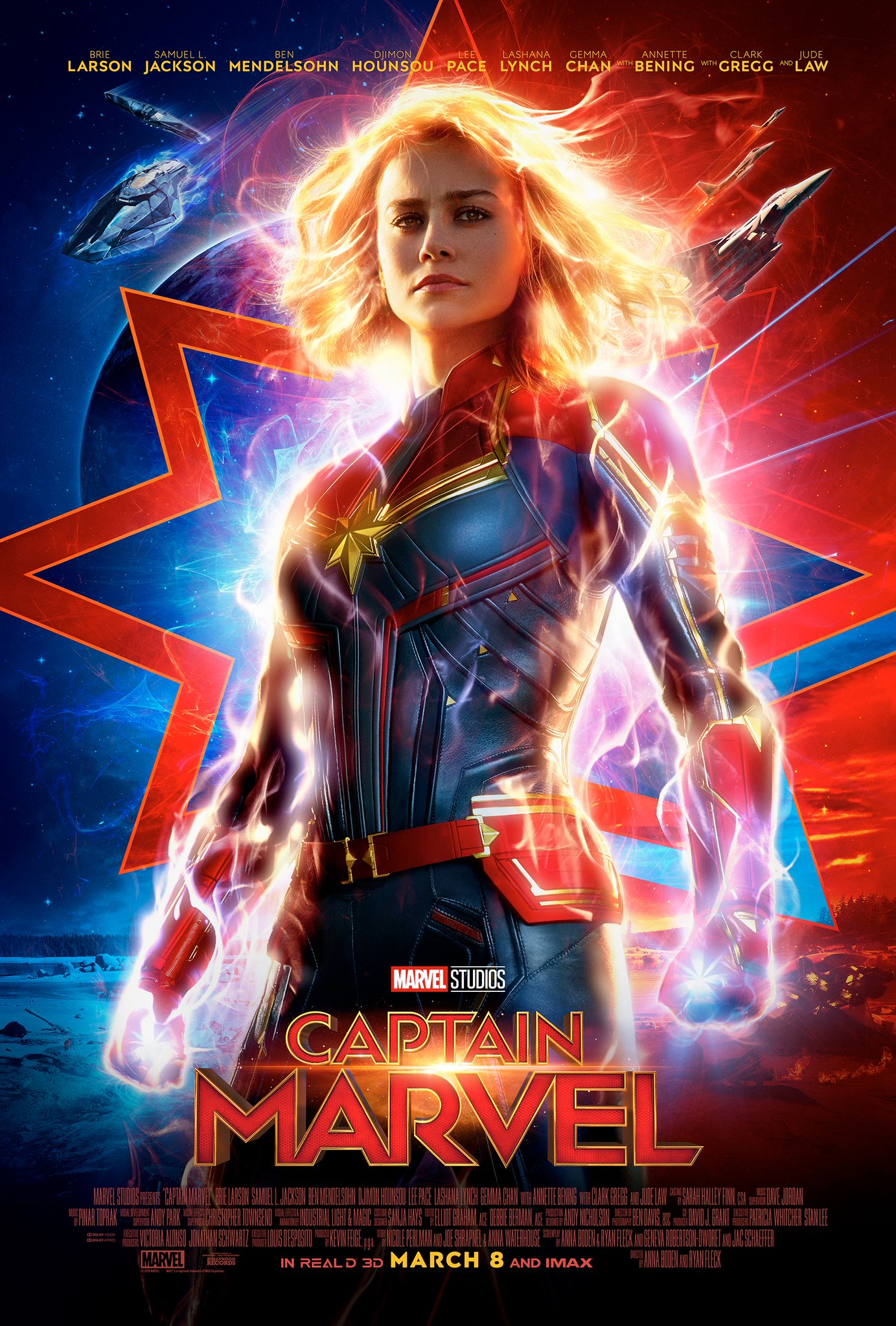 CaptainMarvel_poster_nuevo