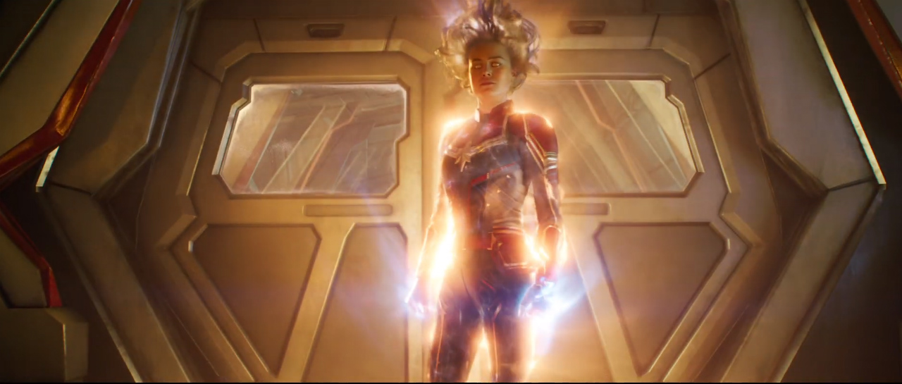 CaptainMarvel_trailer