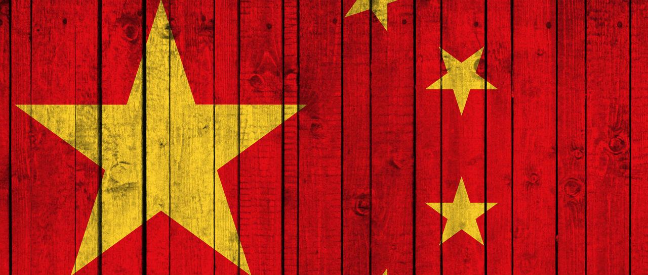 Comit de tica chino est prohibiendo videojuegos