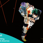 Crunchyroll2018_02