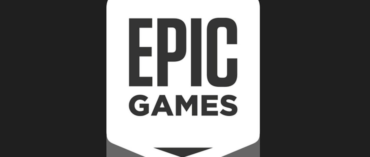 Epic Games ofrece un juego gratis cada dos semanas