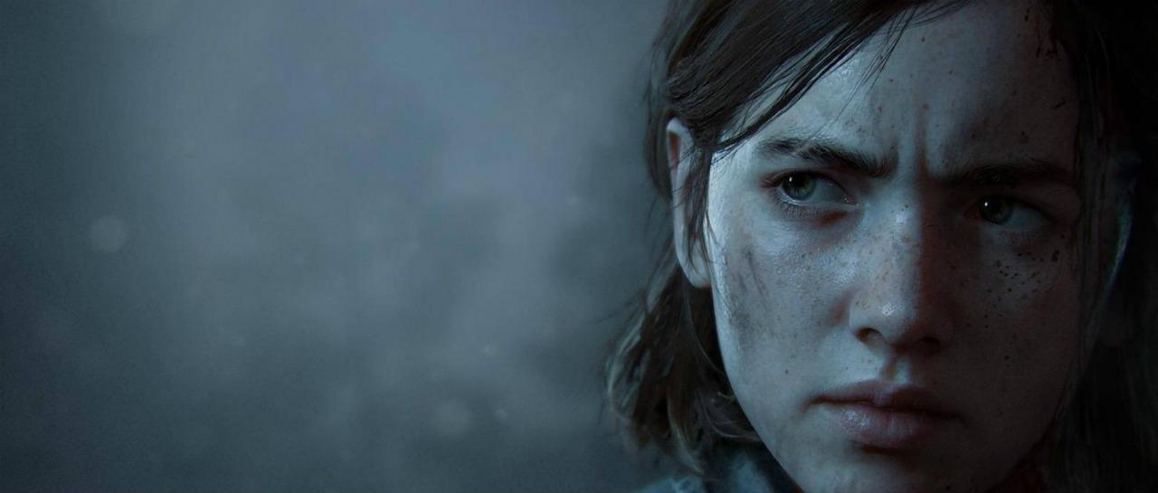 Esto s duele The Last of Us II tampoco ser parte de los Game Awards