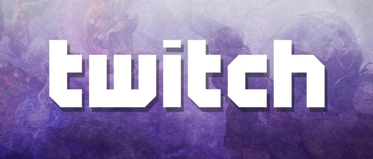 Los nmeros demuestran que Twitch fue imparable en el 2018