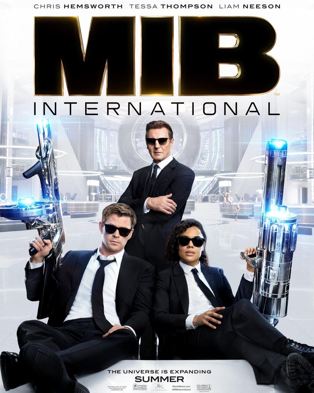 MenInBlackInternational_Poster