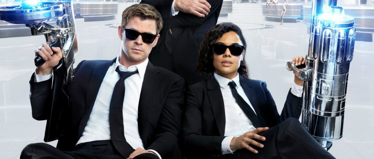 MenInBlackInternational_trailer