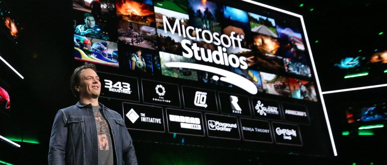 Microsoft_PhilSpencer_Microsoft_studios