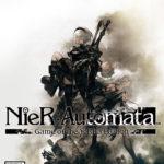 NieR_Automata_GOTY03