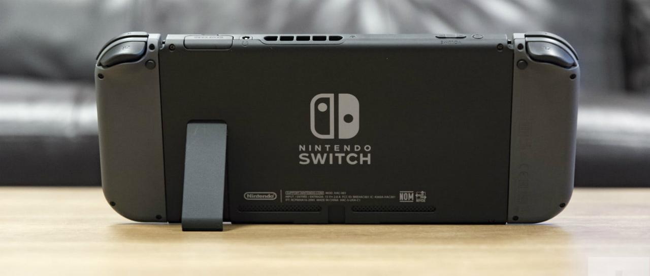 NintendoSwitch_ventas_exito
