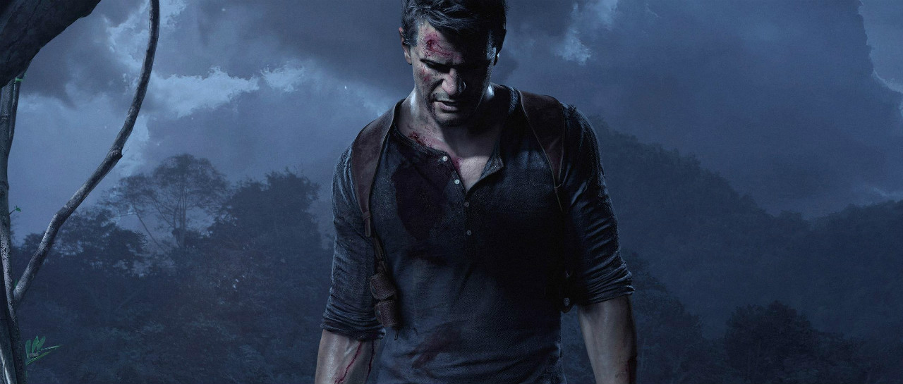 Pelcula Uncharted se qued sin director