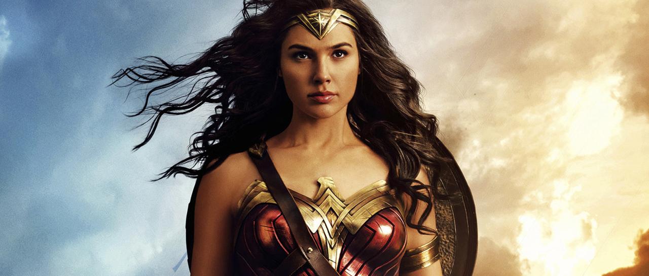 Peliculas_Protagonistas_femeninas_mujeres_WonderWoman