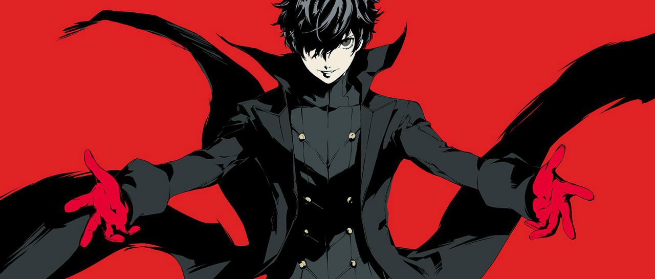 Persona5R_teaser