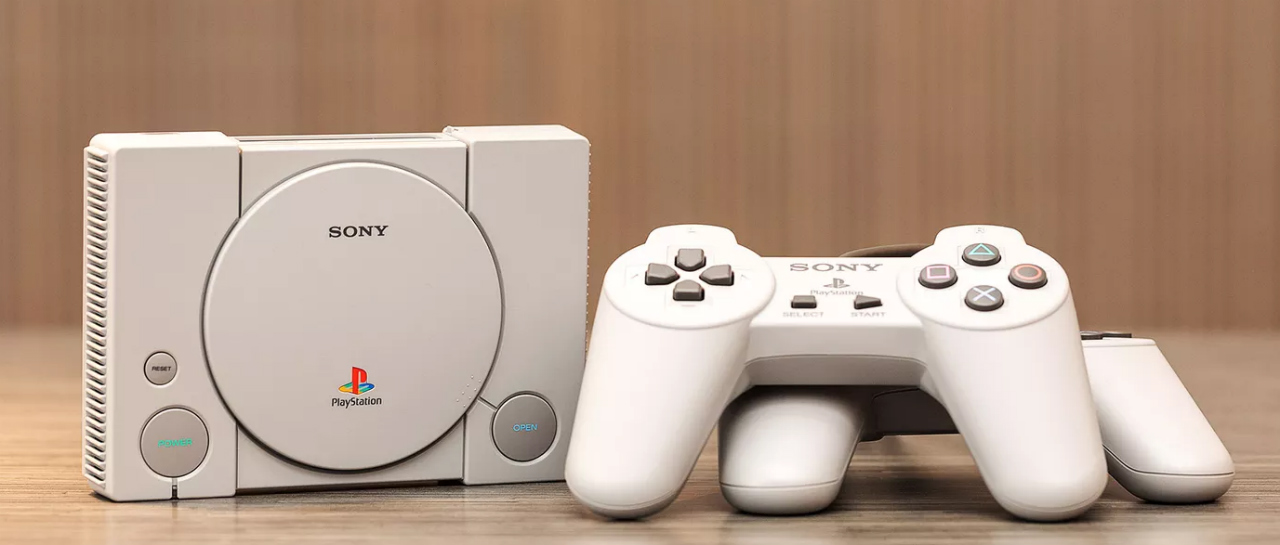 PlayStationClassic_Latam