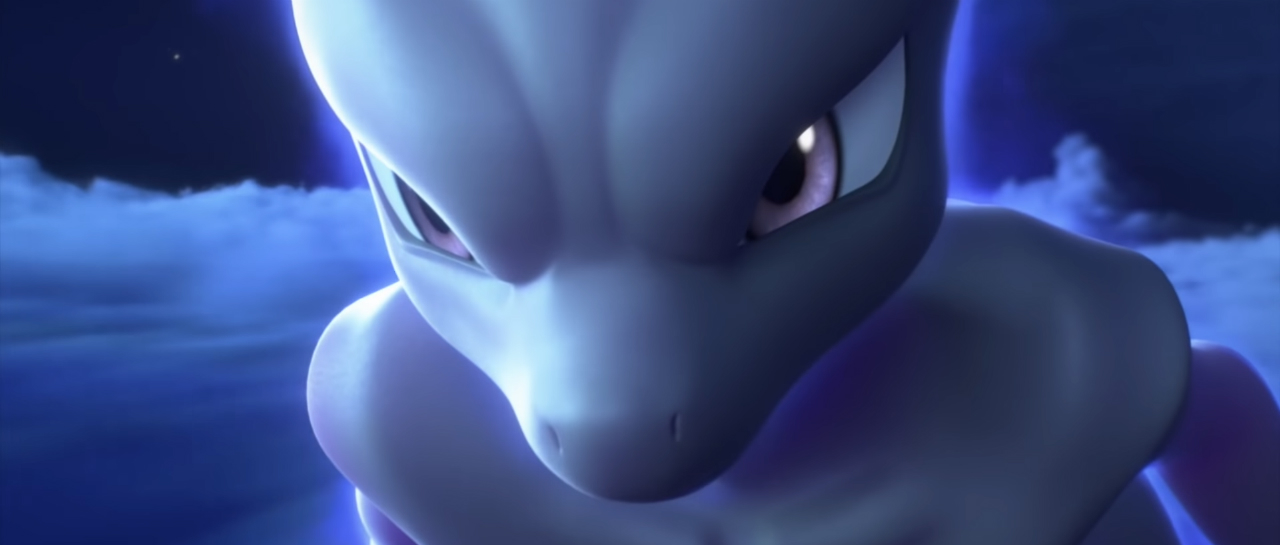 PokemonMovie_Mewtwo