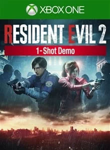 RE2-One-Shot-Demo_12-20-18