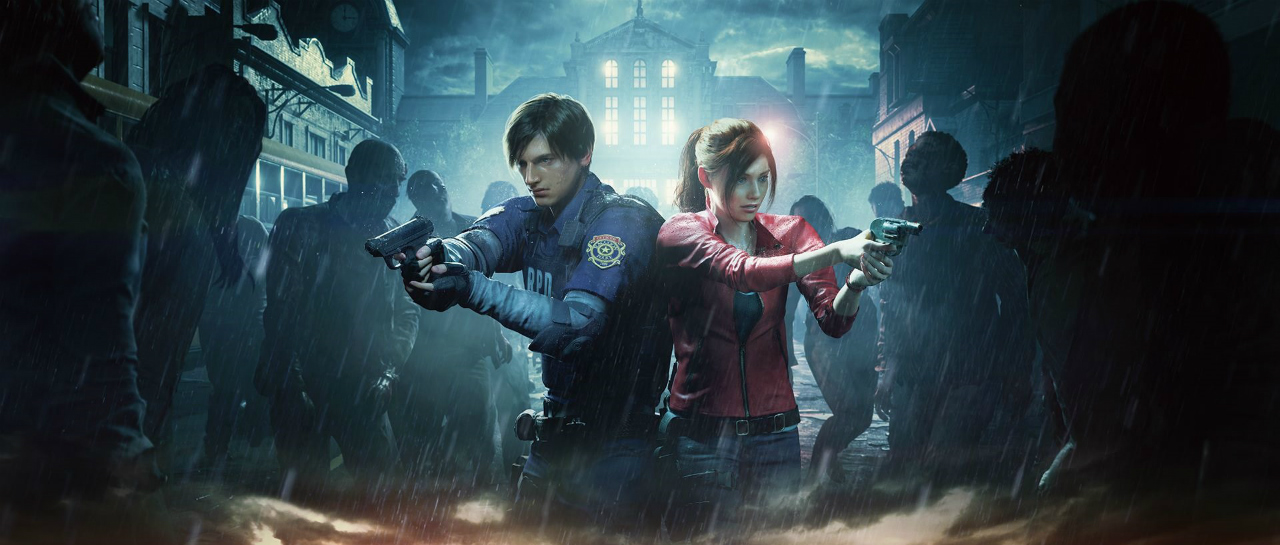 ResidentEvil2Remake_peso