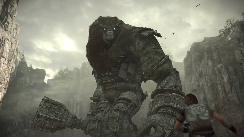Shadow-of-the-colossus-remake-PS4-E3-trailer-screenshot